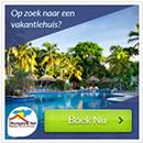 Bungalow.net voor vakantiewoningen in heel Europa