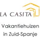 La Casita - Vakantiehuizen in Zuid Spanje