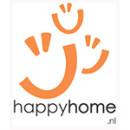 Happy Home vakantiehuizen
