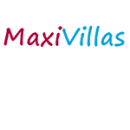 MaxiVillas het startpunt voor een goedkoop vakantiehuis