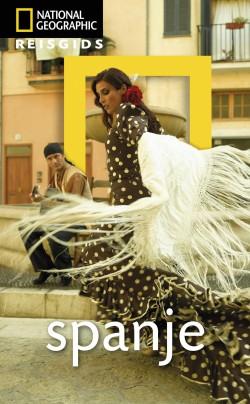 National Geographic Spanje