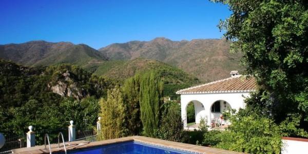 Vakanties-voor-grote-gezinnen-villa-bonita-5-personen-1