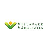 Villapark Hongarije voor ruime vakantiewoningen voor grote gezinnen