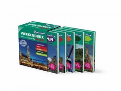 Weekendbox België