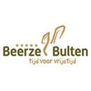 Vijf sterren Vrijetijdspark Beerze Bulten