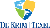 De Krim Texel