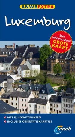 ANWB Luxemburg