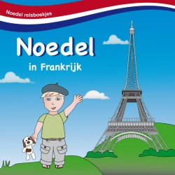 Noedel in Frankrijk