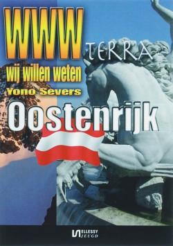 WWW-Terra Oostenrijk