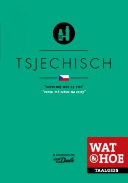Wat & Hoe Tsjechisch