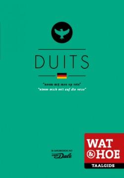 Wat & Hoe Duits