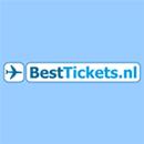 BestTickets.nl voor de beste vliegtickets