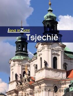 Land in Zicht Tsjechië