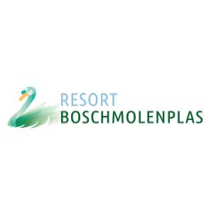 Boschmolenplas Resort