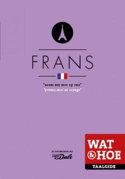 Wat & Hoe Frans
